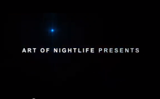 Burgtheater Party Night 2013   Trailer