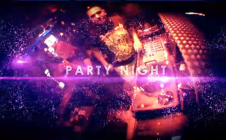 Abiparty 2010   Trailer